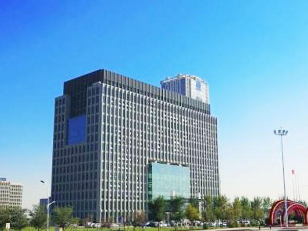 浙江同创海诚科技有限公司